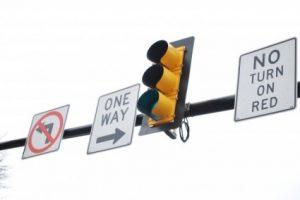 trafficlight2